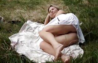 Moja żona została szybko zgwałcona erotyczne filmy w hd przed kamerą, gdy patrzyła w kamerę.
