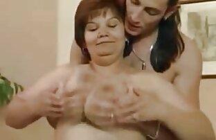 Tajne darmowe sex filmy hd dwa zdjęcia nagich zdjęć